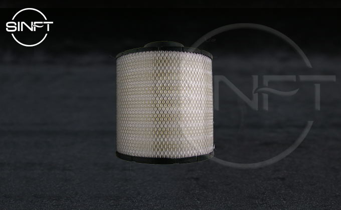 B105006 Replacement Air Filter